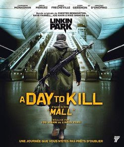 A Day to Kill en Streaming