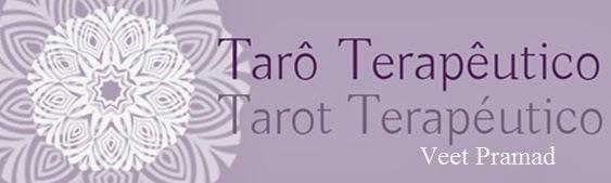 http://www.tarotterapeutico.info/home3.html