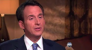 Tim Pawlenty on ABC News This Week 05/29/11 VIDEO