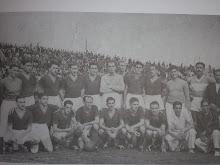central cordoba 1939