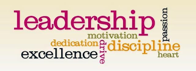 Esti facut pentru a conduce sau pentru a fi condus lider test de personalitate