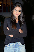 Neha deshpande new photos-thumbnail-13
