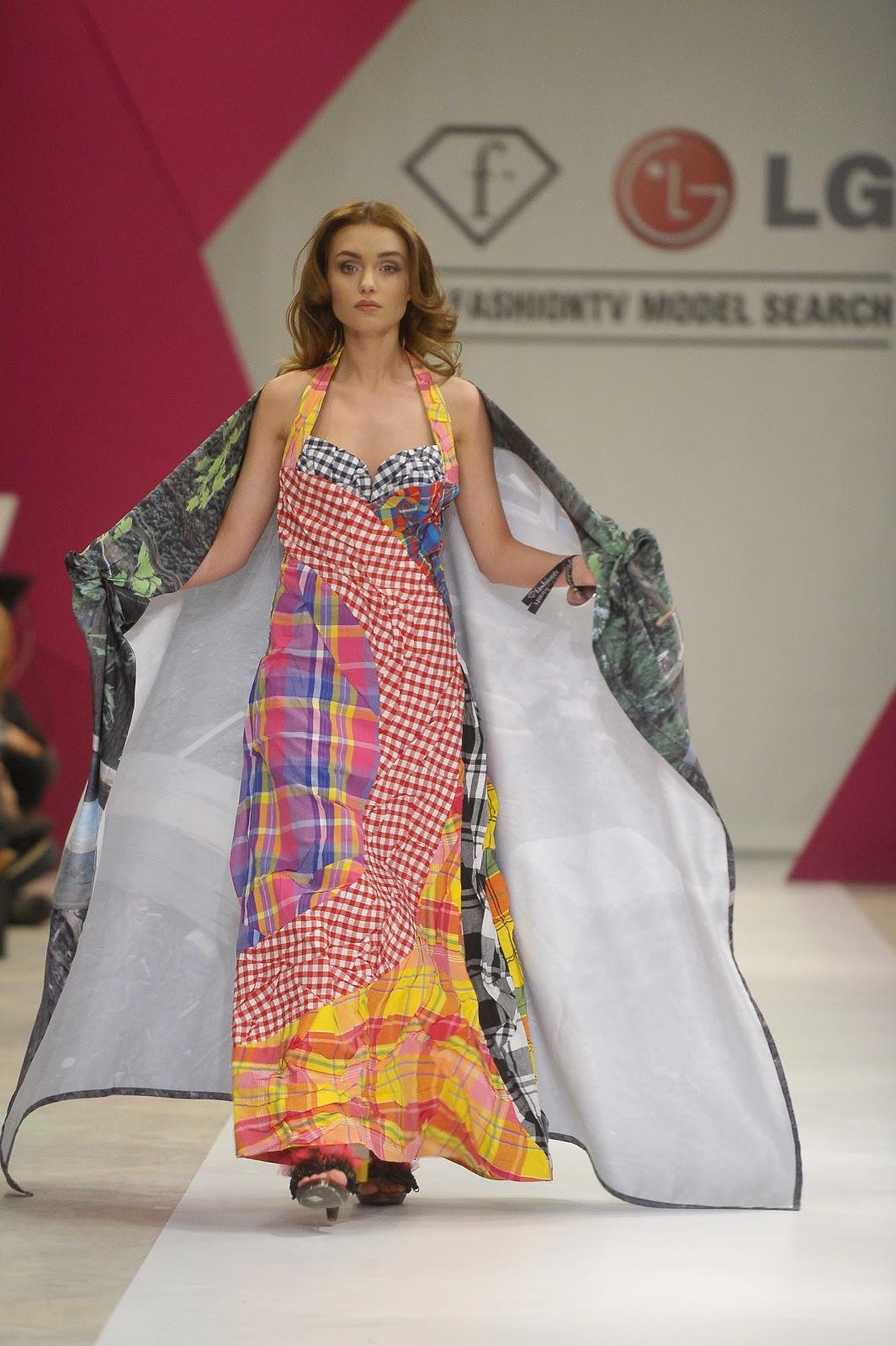 akpa20130130_lg_fashion_tv_2215.jpg
