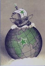 Esperanto vivis, vivas kaj vivos.