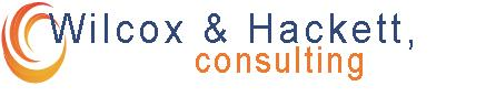 Law firm rainmaking seminar and implementation consulting