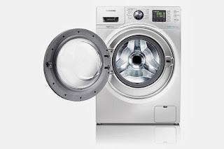 mesin cuci front loading terbaik, cuci front loading 8k, sharp, samsung, panasonic, jual mesin cuci front loading bekas, loading lg, electrolux 7 kg,