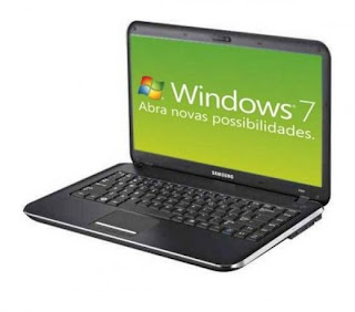 Samsung NP-X420-JAS2BR_Drivers_download