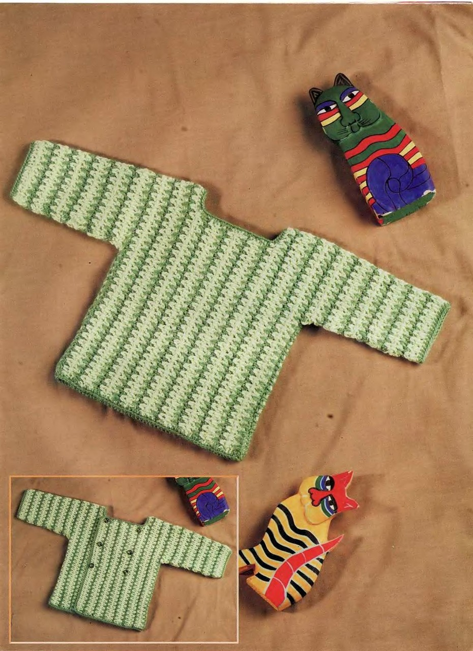 Жгуты из бисера: мастер-классы и схемы плетения для начинающих 42