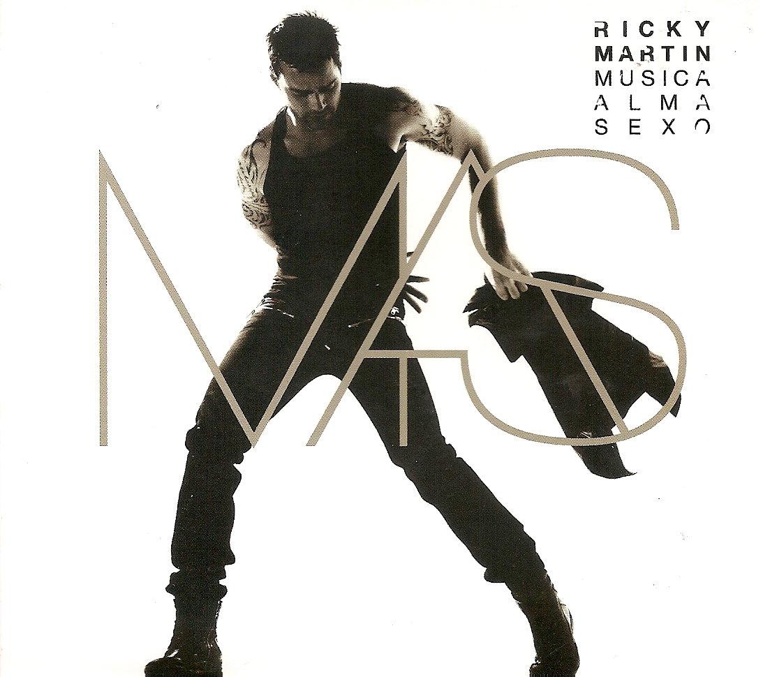 http://2.bp.blogspot.com/-C1-Dy_OSNqY/Thb2H7yxAyI/AAAAAAAACJ8/RZ96fNQV3v8/s1600/Ricky+Martin+-+Musica+Alma+Sexo.jpg