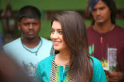 Hansika Motwani Photos from Maan Karate-thumbnail-4