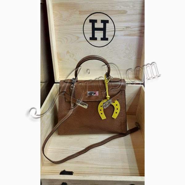 http://Platinum.AvipD.com: Hermes-Kelly-32-Lizard-Bag