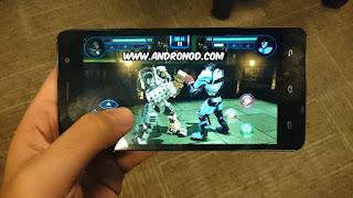 Smartphone Android Spek Gaming Dengan Harga Terjangkau