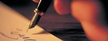 Tiziana... ti scrivo 3 Tiziana… ti scrivo 3 images 2