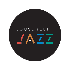 Loosdrecht Jazz at the Bowling Loosdrecht