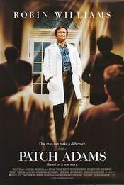 patch adams un doctor trasnit