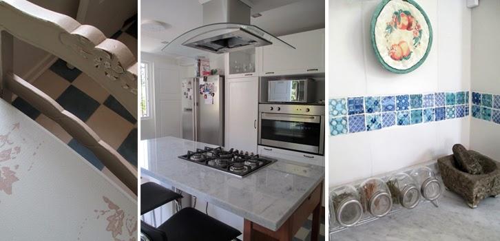 Cocina studio2 - Cocina encimera teka 4 platos ...