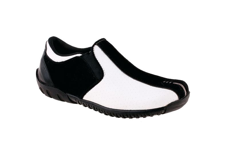 Toko Sepatu Anak Online Cibaduyut