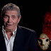 Return To Camp Blood Podcast: Interview with Jason Voorhees Actor Ted White
