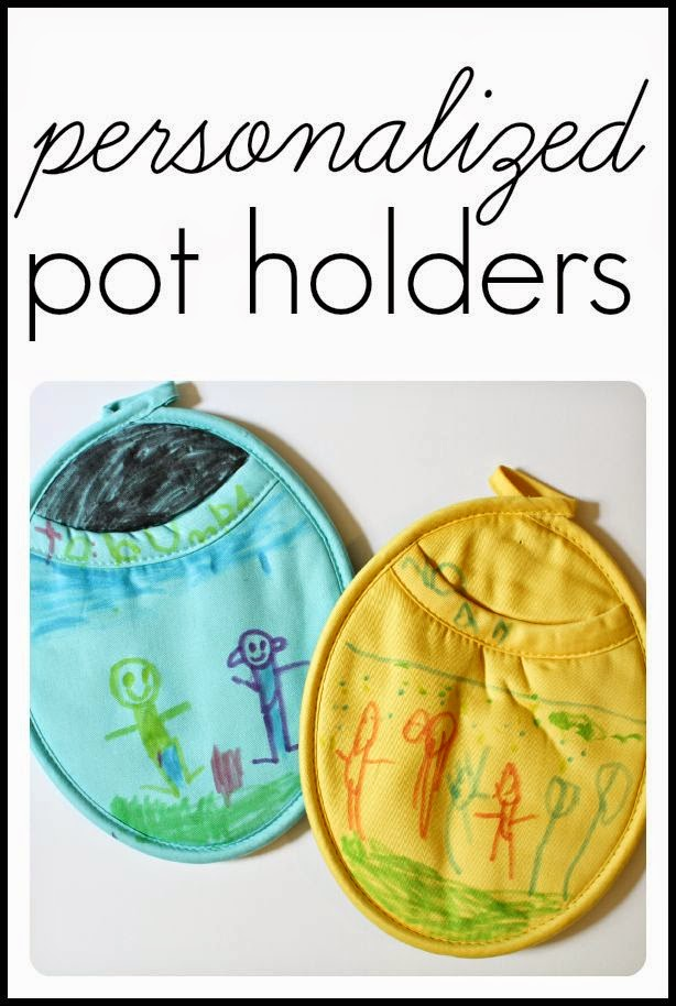 http://www.icanteachmychild.com/2014/04/personalized-pot-holders/
