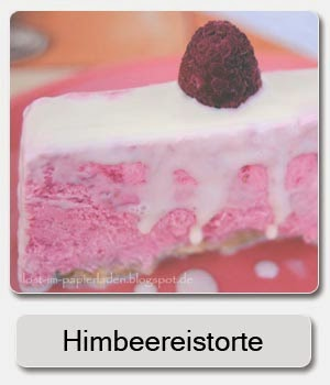 http://lost-im-papierladen.blogspot.de/2013/08/mach-mit-rezepte-aus-der-lecker-bakery.html