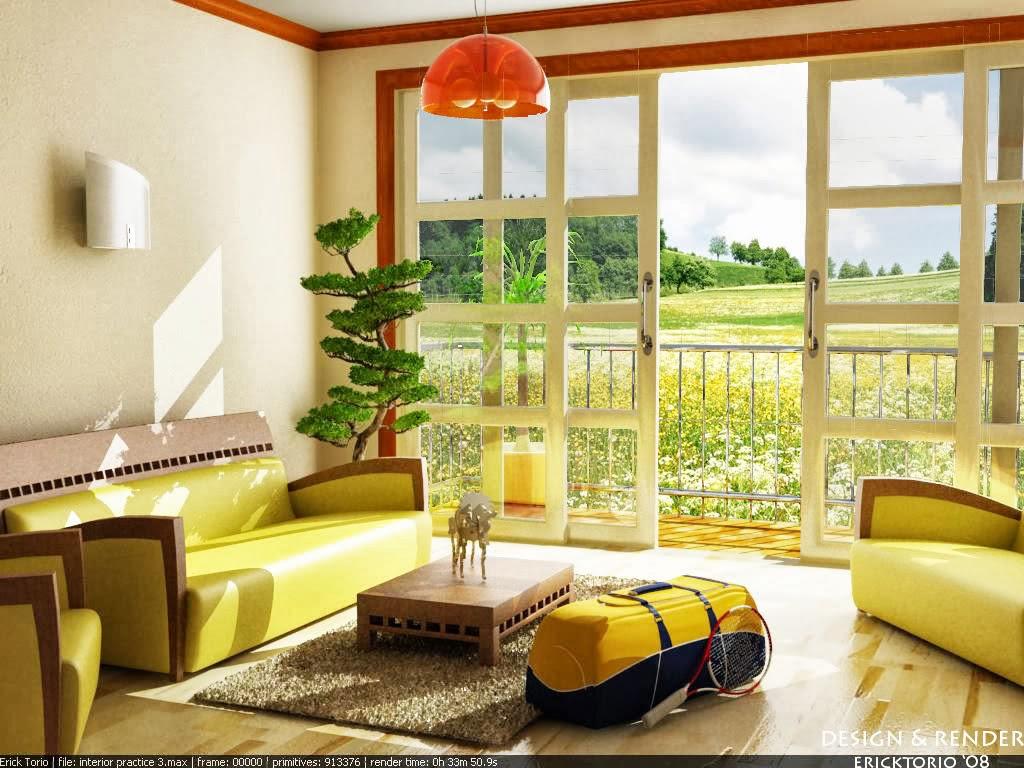 bricolage e decora o decora o de salas de estar. Black Bedroom Furniture Sets. Home Design Ideas