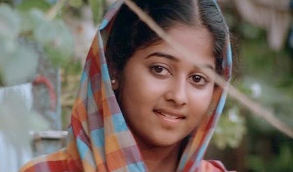 Monisha Malayalam actress