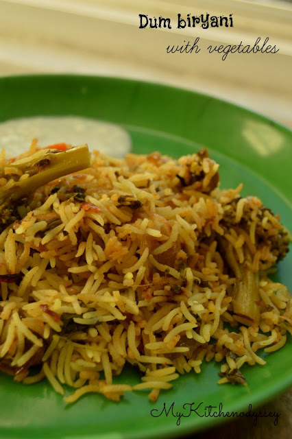 vegetable dum biryani1
