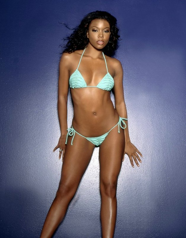 gabrielle union photo gallery