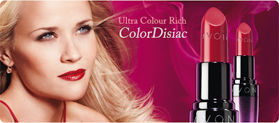 ultra-color-rich-batom-afrodisíaco-Avon