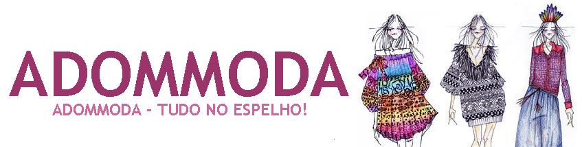 adommoda