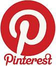 promote with pinterest