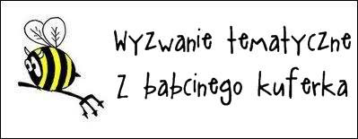 http://diabelskimlyn.blogspot.ie/2014/01/wyzwanie-tematyczne-z-babcinego-kuferka.html