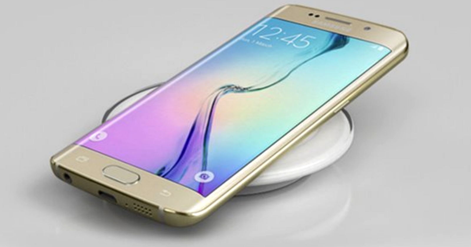 samsung galaxy s7 specs bestv phones. Black Bedroom Furniture Sets. Home Design Ideas