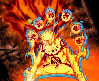 Download Video Naruto Shippuden Episode 324
