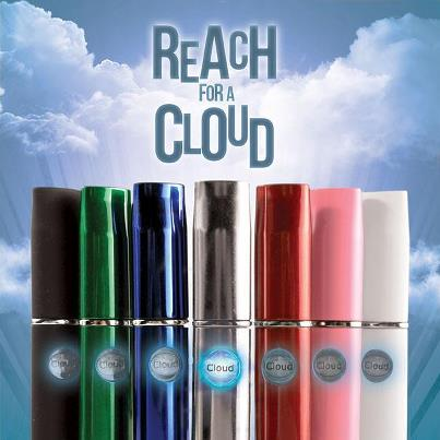 Go Vape is a leading e-cigarette business; building a reputation for quality of products and service not only for e-cigarettes but all vaping products.
