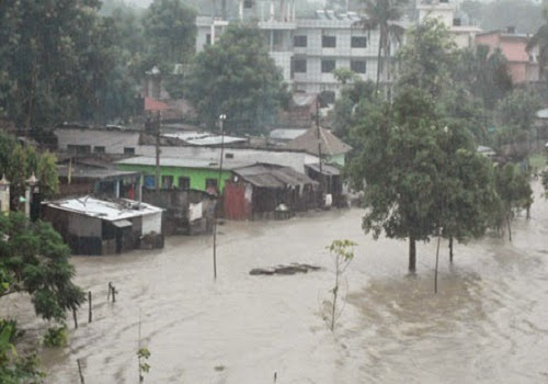 Chitwan_Flood_Natural_Calamities
