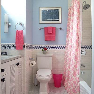 Vastu Tips for bathroom and washroom