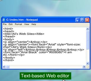 Web editor ict spm blog cikgu hisham C language online editor