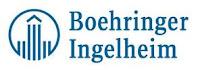 Boehringer Ingelheim Internships and Jobs
