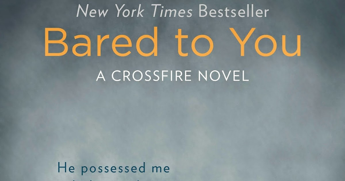 download bared to you by sylvia day pdf