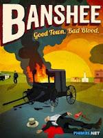 Thị Trấn Banshee
