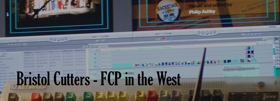 FCP in the West