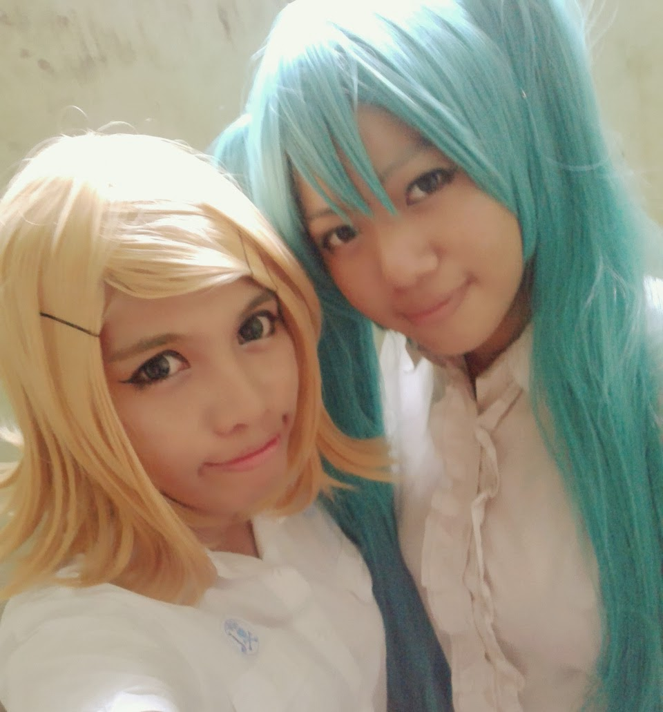 Vocaloid2