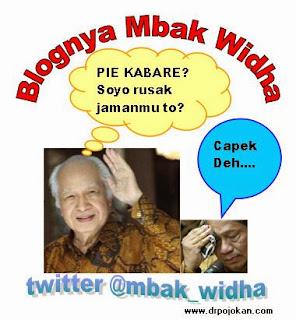 http://www.drpojokan.com/2013/12/semakin-banyak-peminat-konten-negatif.html