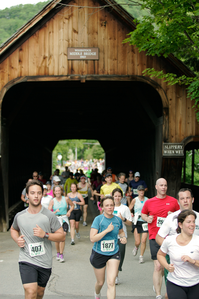 Covered Bridges Half Marathon: CBHM Race Weekend Info #cbhm ...