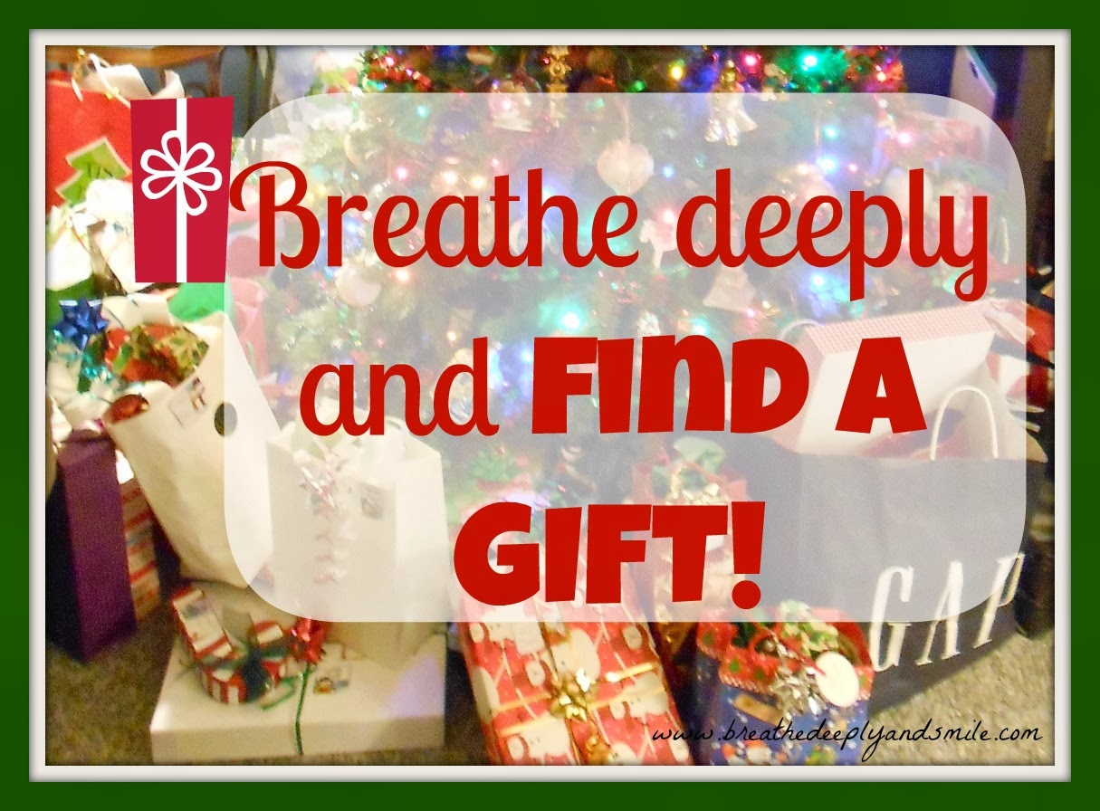Breathe-Deeply-and-Find-a-Gift-#3-Erica-Sara-Designs