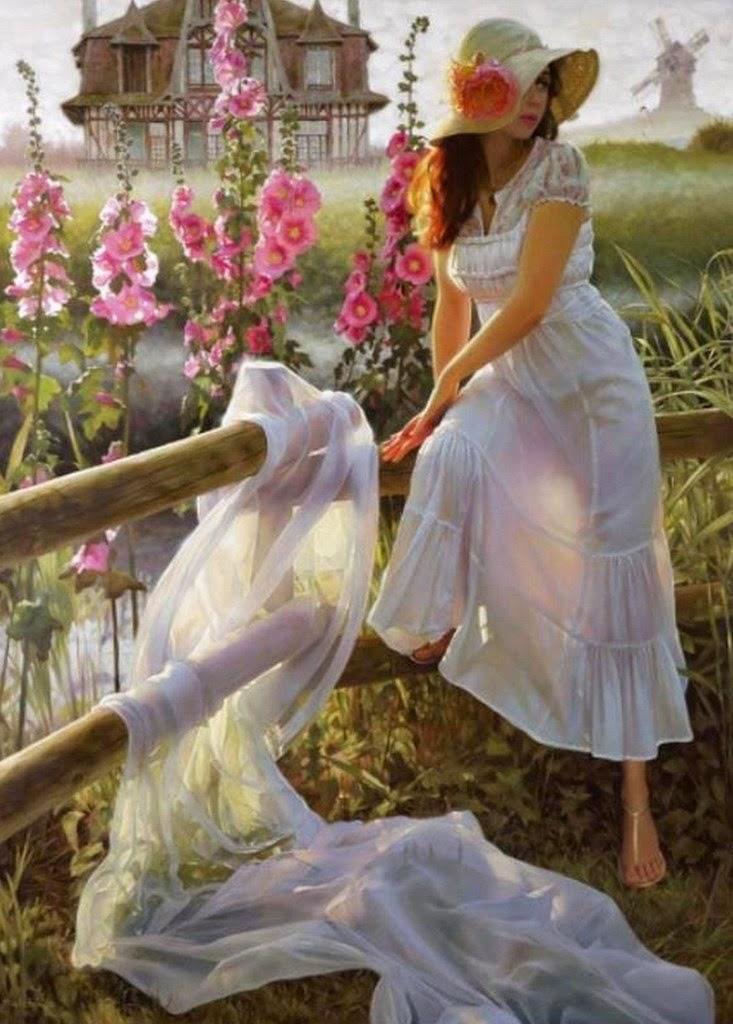 desnudo-femenino-pintura-artistica-al-oleo
