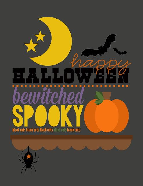 http://2.bp.blogspot.com/-C1U967N8atM/VgPoFuP-LWI/AAAAAAAAVwY/NYLRvgjDHm0/s640/Halloween-Printable.jpg