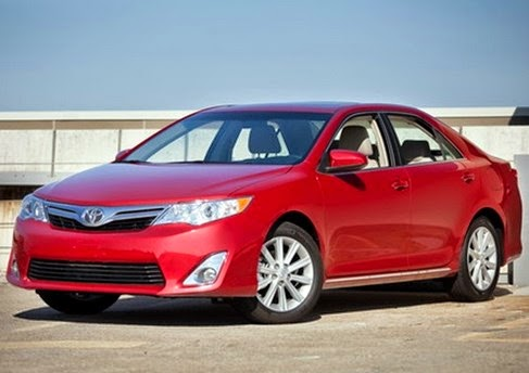 2017 toyota camry hybrid release date new car release dates images and review. Black Bedroom Furniture Sets. Home Design Ideas