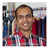 Manu Jain, co-founder of Jabong hired by Xiaomi for its India operation (confirmed)